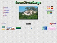 locacorseserge.free.fr