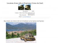 pruprialocation.free.fr