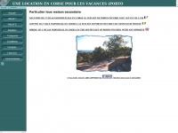 location.corse.free.fr
