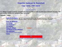minerbio.free.fr