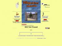 villagedeporri.free.fr