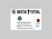 bastiafutsal.free.fr