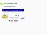 annuairecorse.free.fr