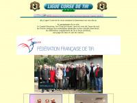 liguecorsedetir.free.fr