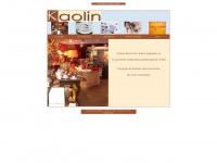 kaolin.besancon.free.fr