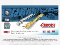 serode.fr