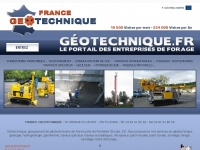 geotechnique.fr