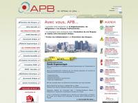 apbformation.fr