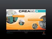 crea-lab.fr