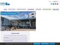 chu-besancon.fr