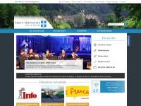 ville-saint-hippolyte.fr
