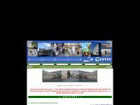 lagrette.free.fr