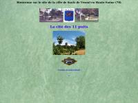 saulxdevesoul.free.fr