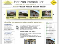 horizonimmobilier.fr