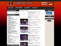 videodeboxe.free.fr