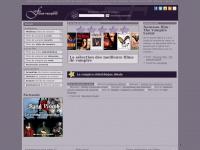 films-vampires.com