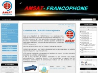 AMSAT-Francophone