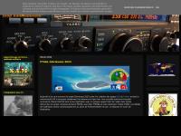 j28ro.blogspot.com
