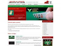 jouer-au-poker-gratuit-en-ligne.com