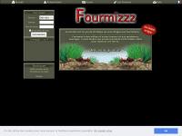 Fourmizzz.fr