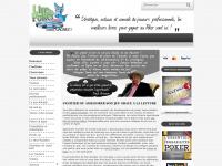 lirelepoker.com
