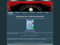 lesentractes.ch