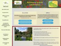 lestrem-nature.org