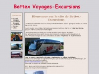 bettex-excursions.ch