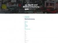industrielle-bildverarbeitung.ch