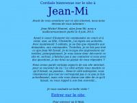 jean-mi.ch