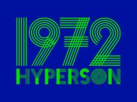 hyperson.ch