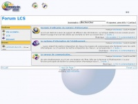 Clg-guettard-etampes.ac-versailles.fr