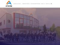 atherm.com