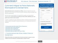 police-nationale.net