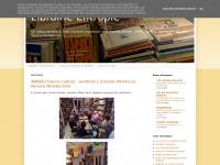 librairie-entropie-paris.blogspot.com