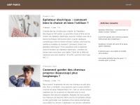 abpparis.fr