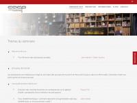Cacp.ch
