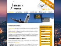 taxi-moto-premium.fr
