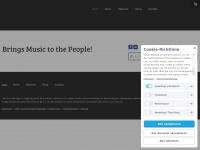 sm-musik.de