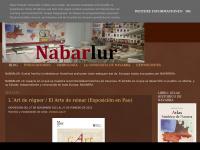 nabarlur.blogspot.com