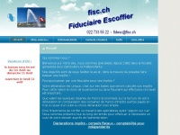 Fisc.ch