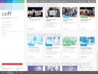 ceff.ch
