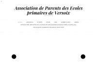 apev.ch