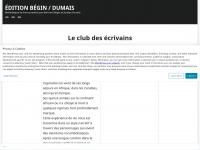 Adat.ca