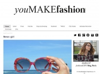 youmakefashion.fr