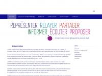 apey.ch