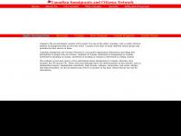 cicn.ca