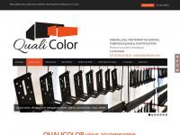 qualicolor.fr