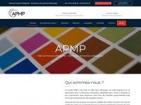 Apmp.net