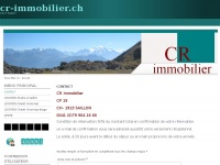 cr-immobilier.ch